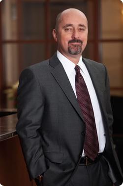 attorneys-cobb