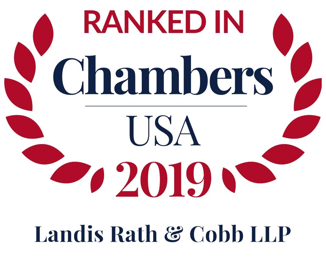 Landis Rath & Cobb - Home